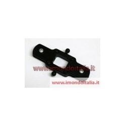 Lishitoys , 6016,  6015, A5, Rotor clamp,  Ricambio