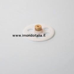 """Syma S032 / S032G Gear A """" Ingranaggio A """" di ricambio"""
