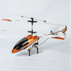 Double Horse,  9051,  RC Helicopter, Elicotteri, Ricambi