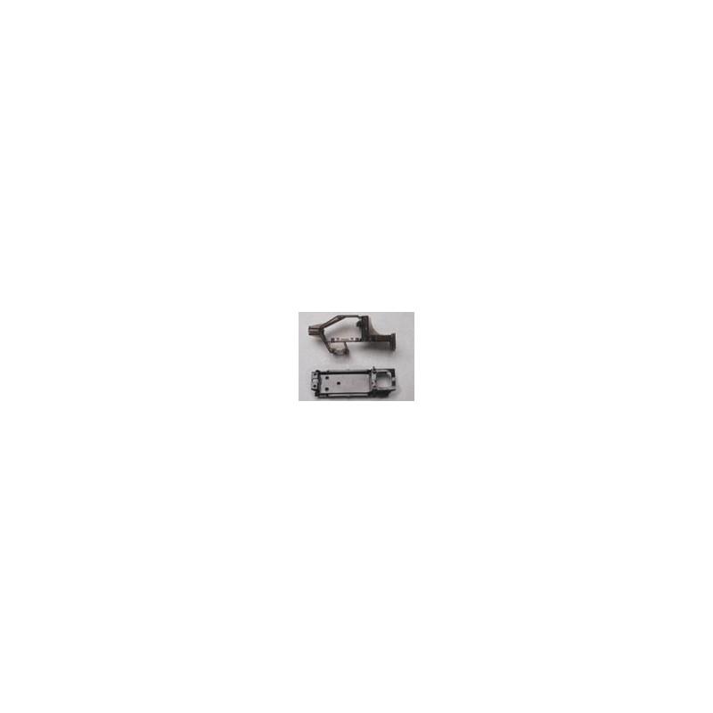 "Syma S032 / S032G - S032G-02 Main Frame"" Telaio "" di ricambio"
