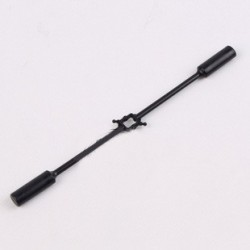 balance bar spare parts for MJX T642C T42C rc helicopter
