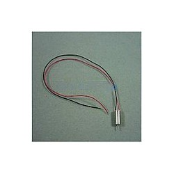 tail motor  spare parts for MJX T642C T42C rc helicopter