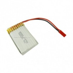 Lucky Boy 9966-24 Lipo Battery