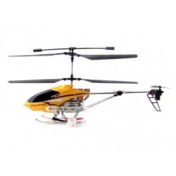 SPEDIZIONE GRATUITA - Elicottero 9953G - 3. 5 Canali, 2,4 Ghz