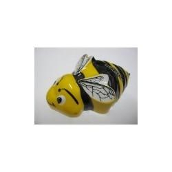 SYMA X1-02 Body Yellow Bee