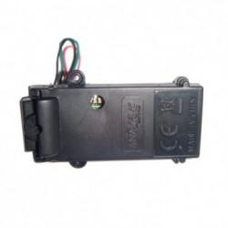 MJX C4003 Aerial Camera Components