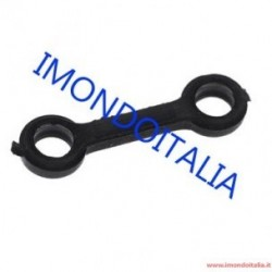 Hobby-State 100  Connect Buckle  Link ,ricambio elicottero