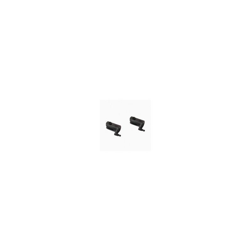 WLTOYS (WL-V922-04) Swashplate combination