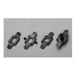 UDI-U13A-parts-02 main blades(2A+2B)