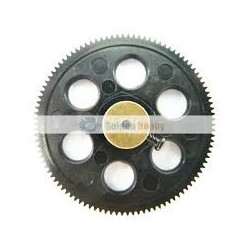 UDI-U13A-parts-09 Main Gear A