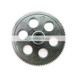UDI-U13A-parts-10 Main Gear B