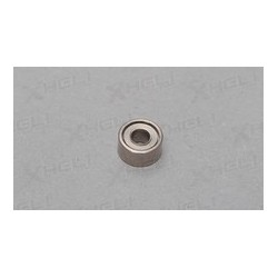UDI-U13A-parts-12 Small Bearing