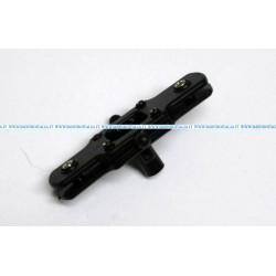 "Ulike JM806-07 lower Main Blade Grip Set "" Portapale Inferiore ""  di Ricambio"