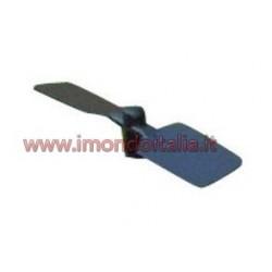 """Ulike JM806-15 Tail Blade  """" Elica di Coda """"  di Ricambio"""
