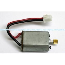 """Ulike JM806-17 Motore B  """" Per Pale Inferiori """"  di Ricambio"""