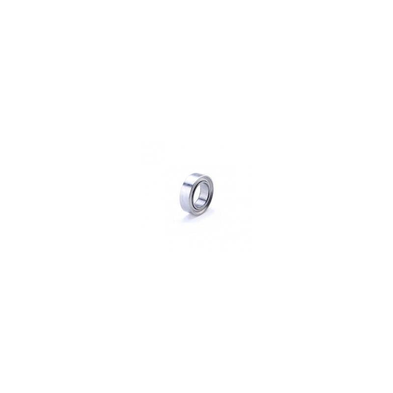 UDI RC U817 U817A U817C U818A Spare Parts: Camera set + TF card