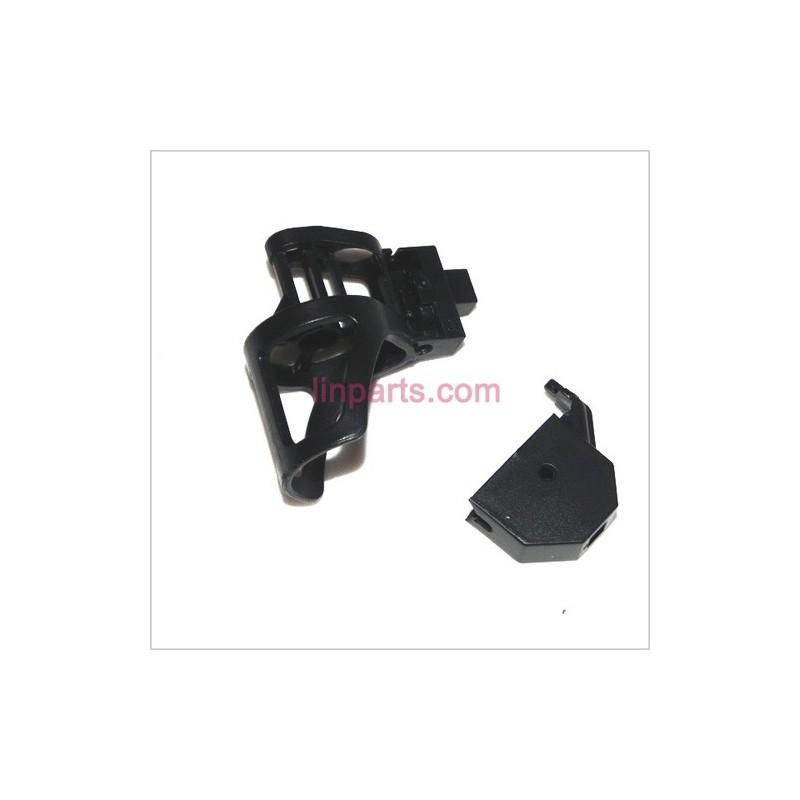 UDI RC U817 U817A U817C U818A Spare Parts:  Shock pad