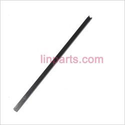 UDI RC U817 U817A U817C U818A Spare Parts: LED BAR