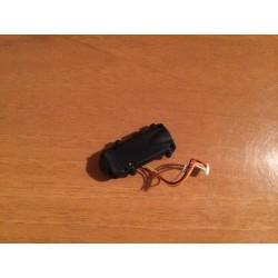 U829A-parts-parts--25 Camera box