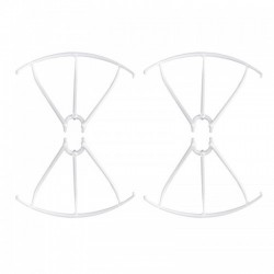 DRONE SYMA X5C Parts-01 Fuselage  Main Body Cover