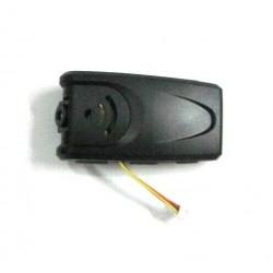 DRONE F183 Part 2MP Camera