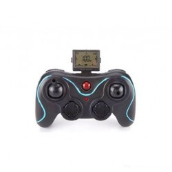 DRONE F183 Part Remote Control Transmitter