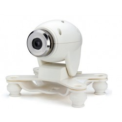 Wltoys V303 Seeker 2 . 4 G Fpv Gps Rc Quadcopter‎  Full  1080P HD camera