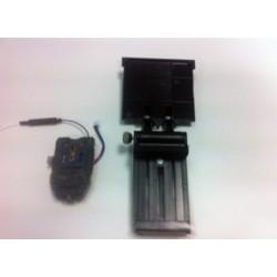 Rayline R8 LISHITOYS L6052W RC DA Imondoitalia  R8 telecamera wifi