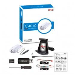 FPV Camera MJX C4010 For T64 T10 T55 T57 X400-V2 X500 X600 X800 X101 Spare Parts