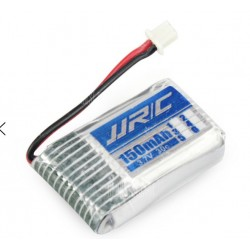 JJRC H20 RC Quadcopter Drone,  Spare Parts : 150mah Battery, Ricambi