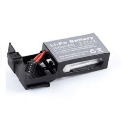 battery, batteria,  drone,  lipo, U842, U842-1,  lark, falcon,  FPV,  WIFI