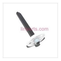 UDI RC U817 U817A U817C U818A Spare Parts: Main frame