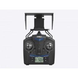 UDI U818A  U818A WIFI parts Ricambi Controller