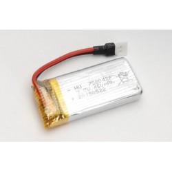 UDIRC U842  lark  trasmitter  battery
