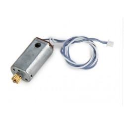 Syma X8C Spare Parts - Syma-X8C-10-Motor-A