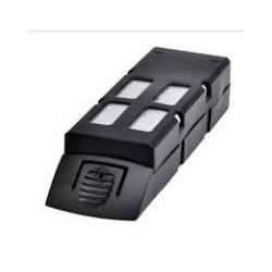 WLtoys Q303-A  Battery