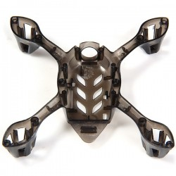 RICAMBI, TEKK ,  DRONE,  CONDOR  ,   PARTS,  Battery
