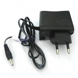 WLtoys, Q 303 , Spare Parts,  Ricambi , Charger