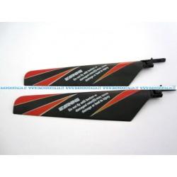 WLTOYS  V911-02, Main Blade, Pale,  Ricambio