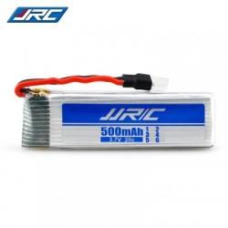 JJRC  H37  EIfie  e  Ricambi