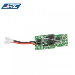 JJRC  H37  EIfie  e  Ricambi   CCW Motor Arm with Propeller