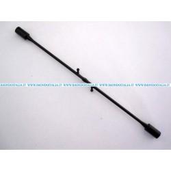 WLTOYS  V911-05, Balance bar,  Ricambio, Spare parts