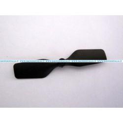 WLTOYS  V911-06, Tail blade, Elica di coda,  Ricambio, Spare parts