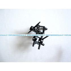 WLTOYS  V911-07, Main frame,  Ricambio, Spare parts