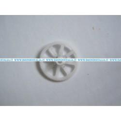 WLTOYS  V911-09, Gear, Ricambio, Spare parts