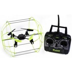 Drone TEKK  SPIDER  PARTS, RICAMBI , CCW MOTOR