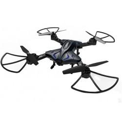 RICAMBI  TEKK   DRONE  GHOST,   GEAR