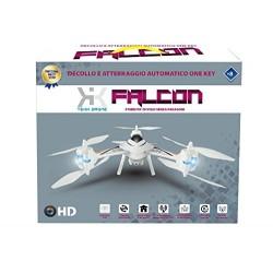 Tekk Drone Falcon