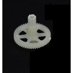 Syma X8C Spare Parts - Syma-X8C-09-Gear