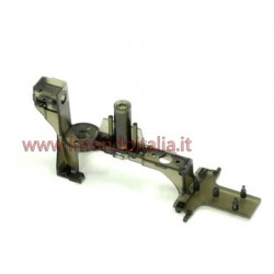 """Ulike JM806-01 Main Frame """" Telaio """" di Ricambio"""